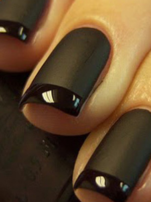 It Is Usually Gently Pushed Off Often With A Wooden Stick After Soaking The Nails In Acetone Solvent Used Most Nail Polish Removers For Eight To